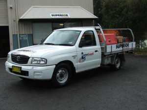 Superior Pest Control - Newcastle, Port Stephens, Huntervalley & Central Coast