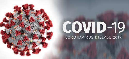 Coronavirus (COVID-19) Treatment Newcastle, Maitland & Hunter Valley